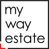 To ogłoszenie działka na sprzedaż jest promowane przez jedno z najbardziej profesjonalnych biur nieruchomości, działające w miejscowości Konstancin-Jeziorna, piaseczyński, mazowieckie: MY WAY ESTATE