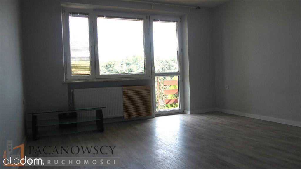 Mieszkanie na wynajem, Węgrzce, krakowski, małopolskie - Foto 6