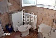 Apartament de vanzare, Sibiu (judet), Strada Gării - Foto 10