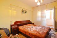 Apartament de vanzare, Iași (judet), Țesătura - Foto 5