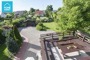 Dom na sprzedaż, Przywidz, gdański, pomorskie - Foto 6