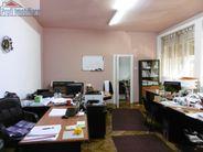 Spatiu Comercial de inchiriat, Arad (judet), Arad - Foto 5