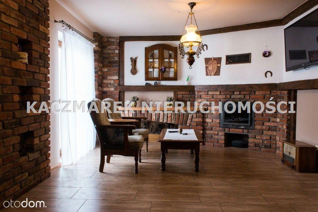 Dom na sprzedaż, Studzionka, pszczyński, śląskie - Foto 1