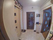 Apartament de vanzare, Bucuresti, Sectorul 6, Apusului - Foto 1