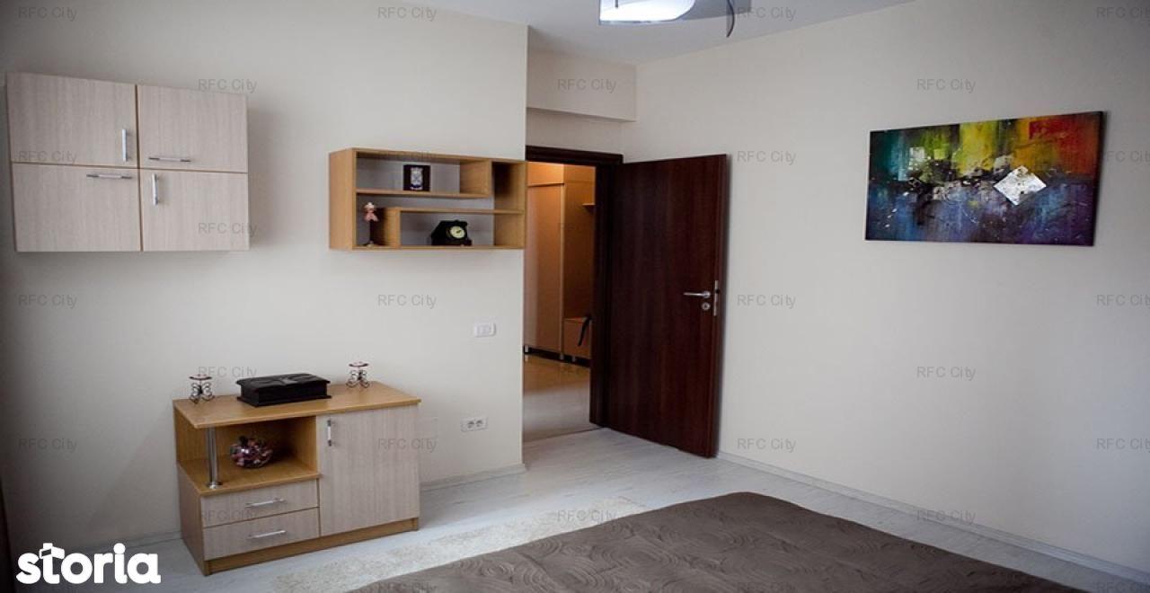 Apartament de vanzare, Ilfov (judet), Șoseaua Fundeni - Foto 1