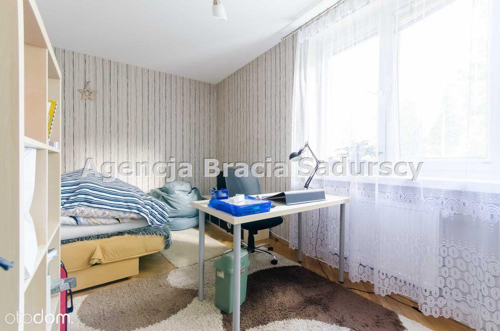 Mieszkanie na sprzedaż, Kraków, Dąbie - Foto 6