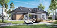 Dom na sprzedaż, Serock, legionowski, mazowieckie - Foto 6