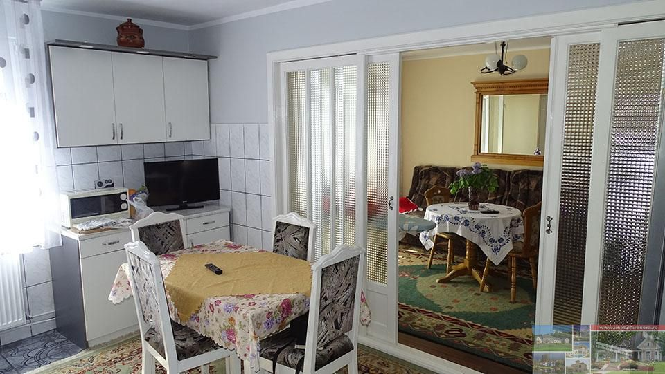 Apartament de vanzare, Bihor (judet), Ioșia - Foto 1