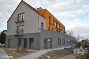 Mieszkanie na sprzedaż, Sobótka, wrocławski, dolnośląskie - Foto 8