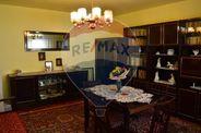 Apartament de vanzare, Bihor (judet), Strada Grigorie Irofte - Foto 1