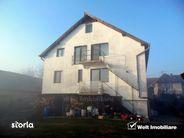 Casa de vanzare, Cluj (judet), Comşeşti - Foto 6