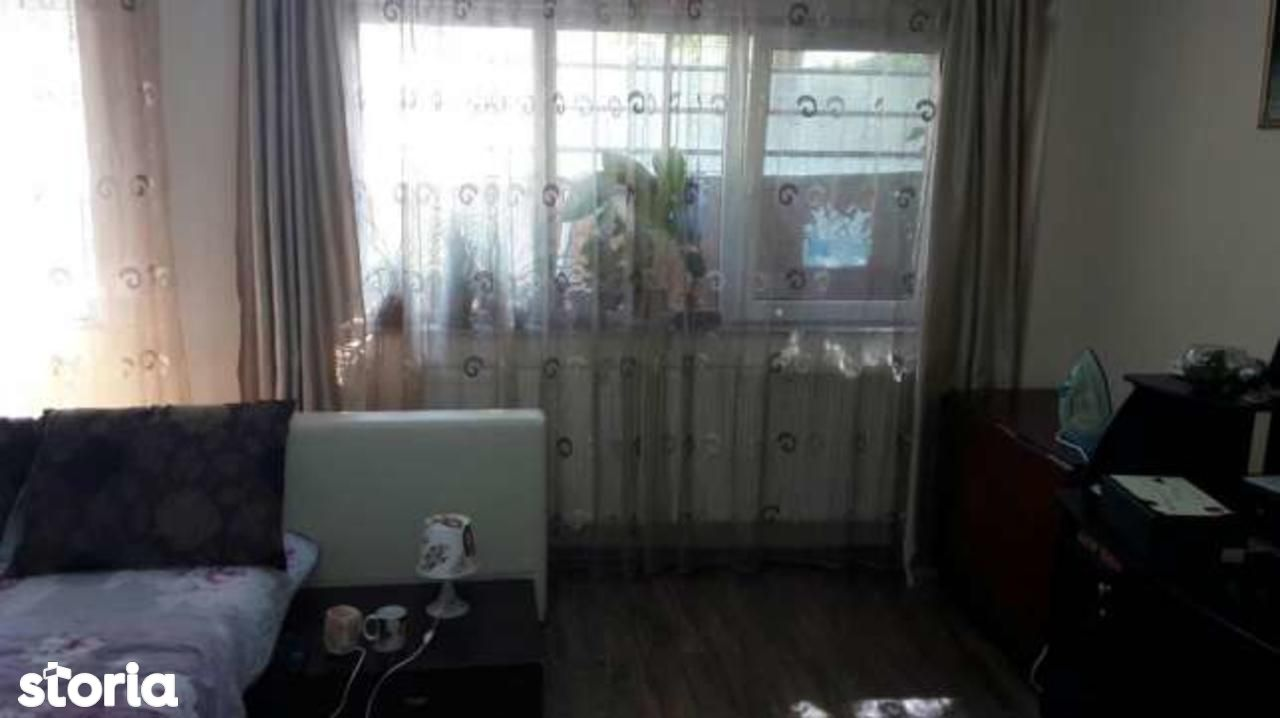 Apartament de vanzare, Cluj (judet), Strada Alverna - Foto 6