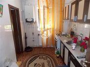 Apartament de vanzare, Iași (judet), Strada Halipa Pantelimon - Foto 3