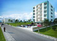 Apartament de vanzare, Constanța (judet), Strada D6 - Foto 2
