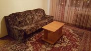 Apartament de inchiriat, Constanța (judet), Km 4 - Foto 3