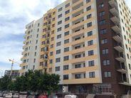 Apartament de vanzare, București (judet), Griviţa - Foto 1