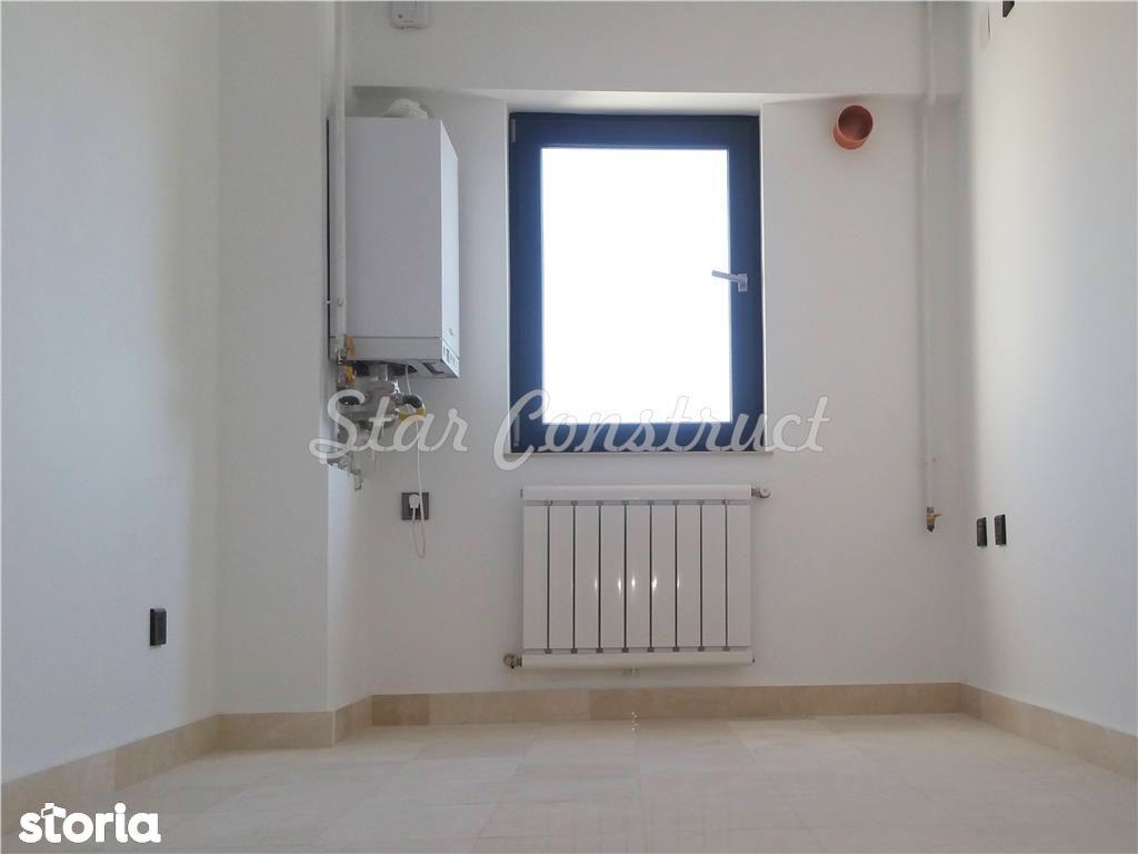 Apartament de vanzare, București (judet), Strada Ion Minulescu - Foto 6