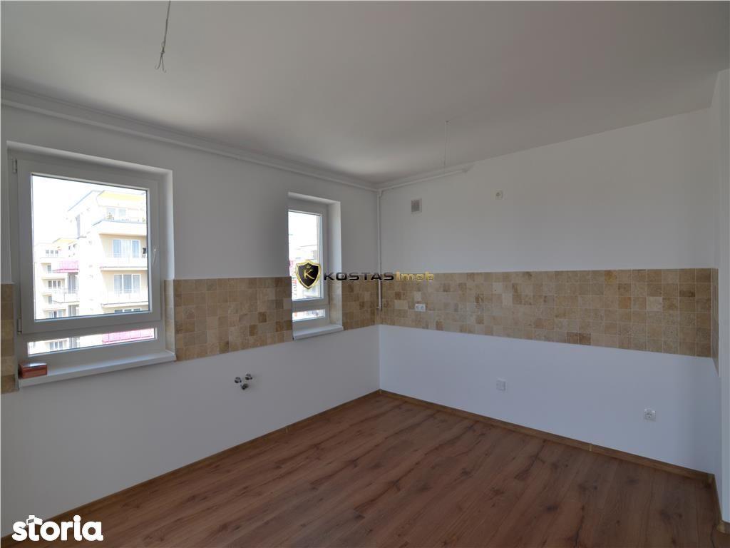 Apartament de vanzare, Brașov (judet), Strada Ștefan Baciu - Foto 7