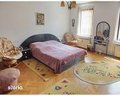 Apartament de vanzare, Brașov (judet), Bulevardul Griviței - Foto 1