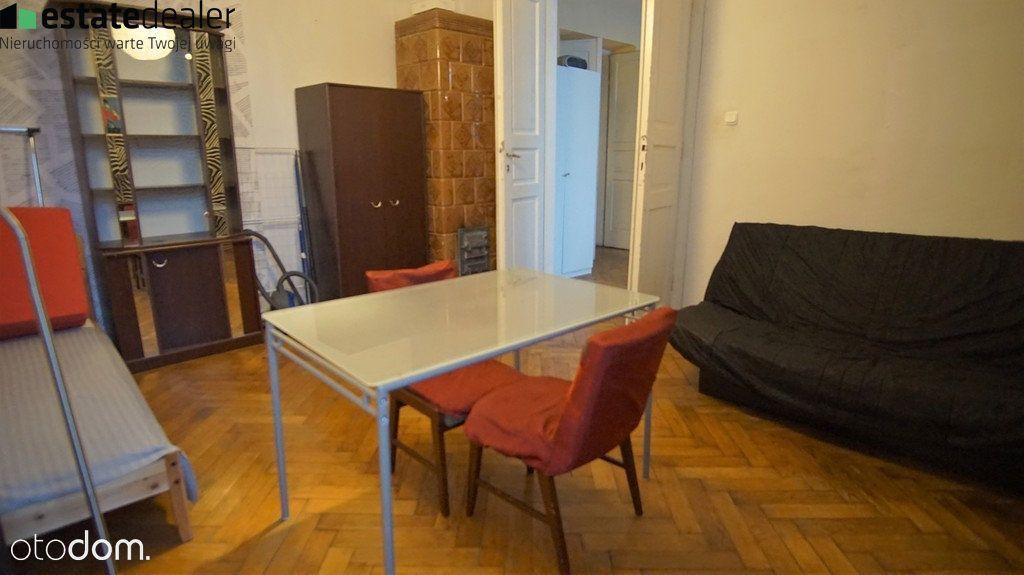 Mieszkanie na wynajem, Kraków, Kazimierz - Foto 8