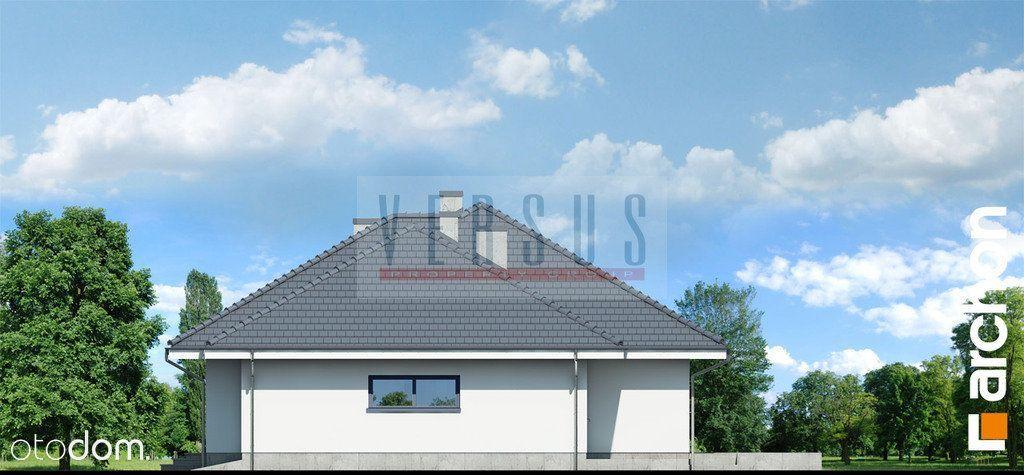 Dom na sprzedaż, Chylice, piaseczyński, mazowieckie - Foto 6