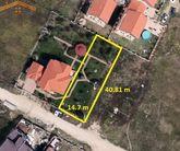 Teren de Vanzare, Timiș (judet), Dumbrăviţa - Foto 1