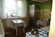 Mieszkanie na sprzedaż, Owieczki, obornicki, wielkopolskie - Foto 4