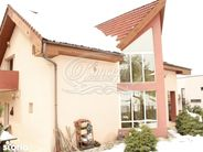 Casa de inchiriat, Cluj (judet), Strada Ștefan Luchian - Foto 3