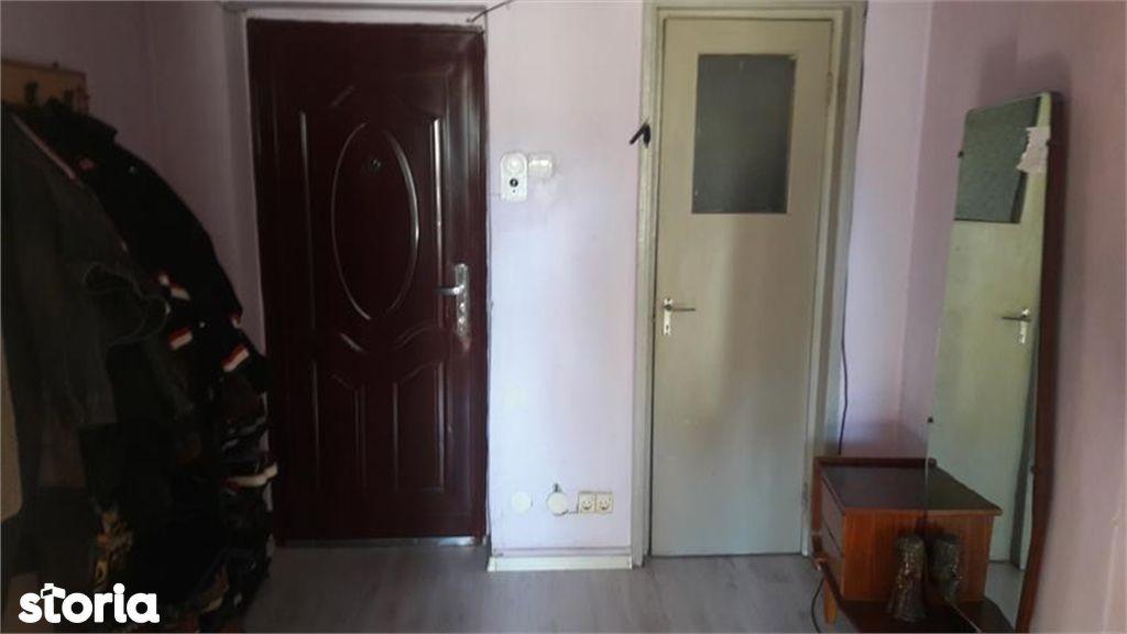 Apartament de vanzare, Argeș (judet), Bulevardul I. C. Brătianu - Foto 4
