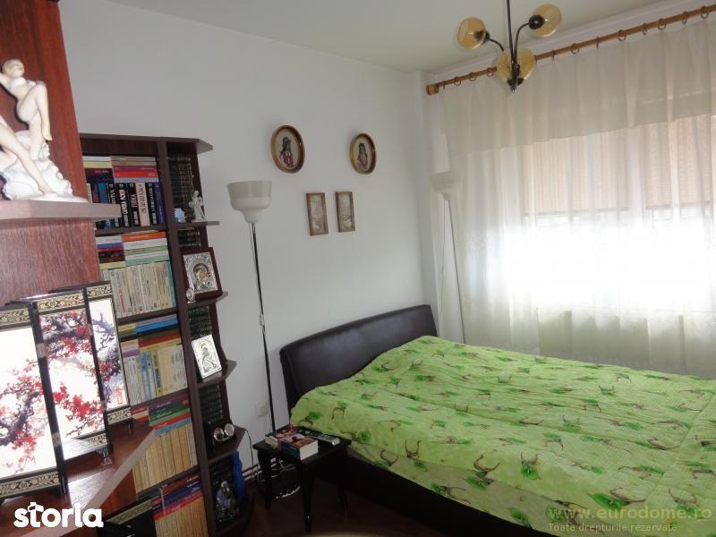 Apartament de vanzare, Brașov (judet), Astra - Foto 7
