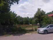Teren de Vanzare, Ilfov (judet), Strada Lalelelor - Foto 3