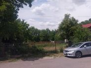 Teren de Vanzare, Snagov, Bucuresti - Ilfov - Foto 3