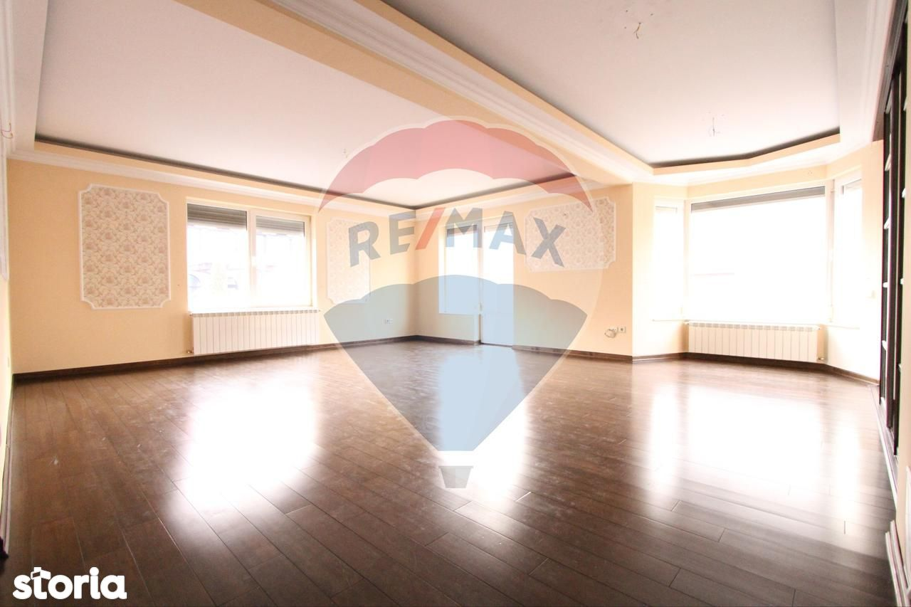 Apartament de vanzare, Cluj (judet), Strada Cometei - Foto 14