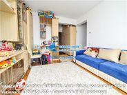 Apartament de vanzare, București (judet), Fundeni - Foto 12