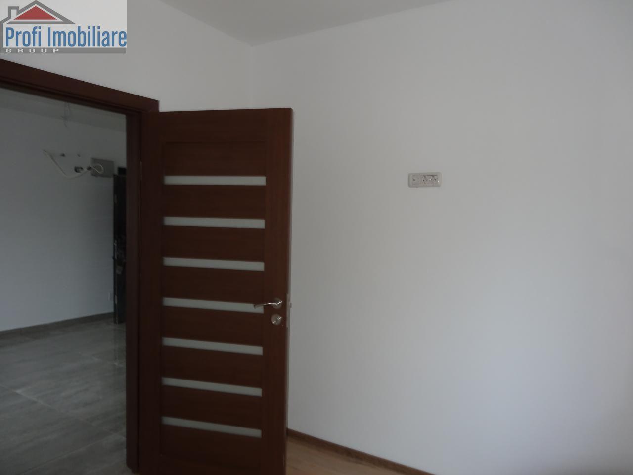 Apartament de vanzare, Arad (judet), Pârneava - Foto 3