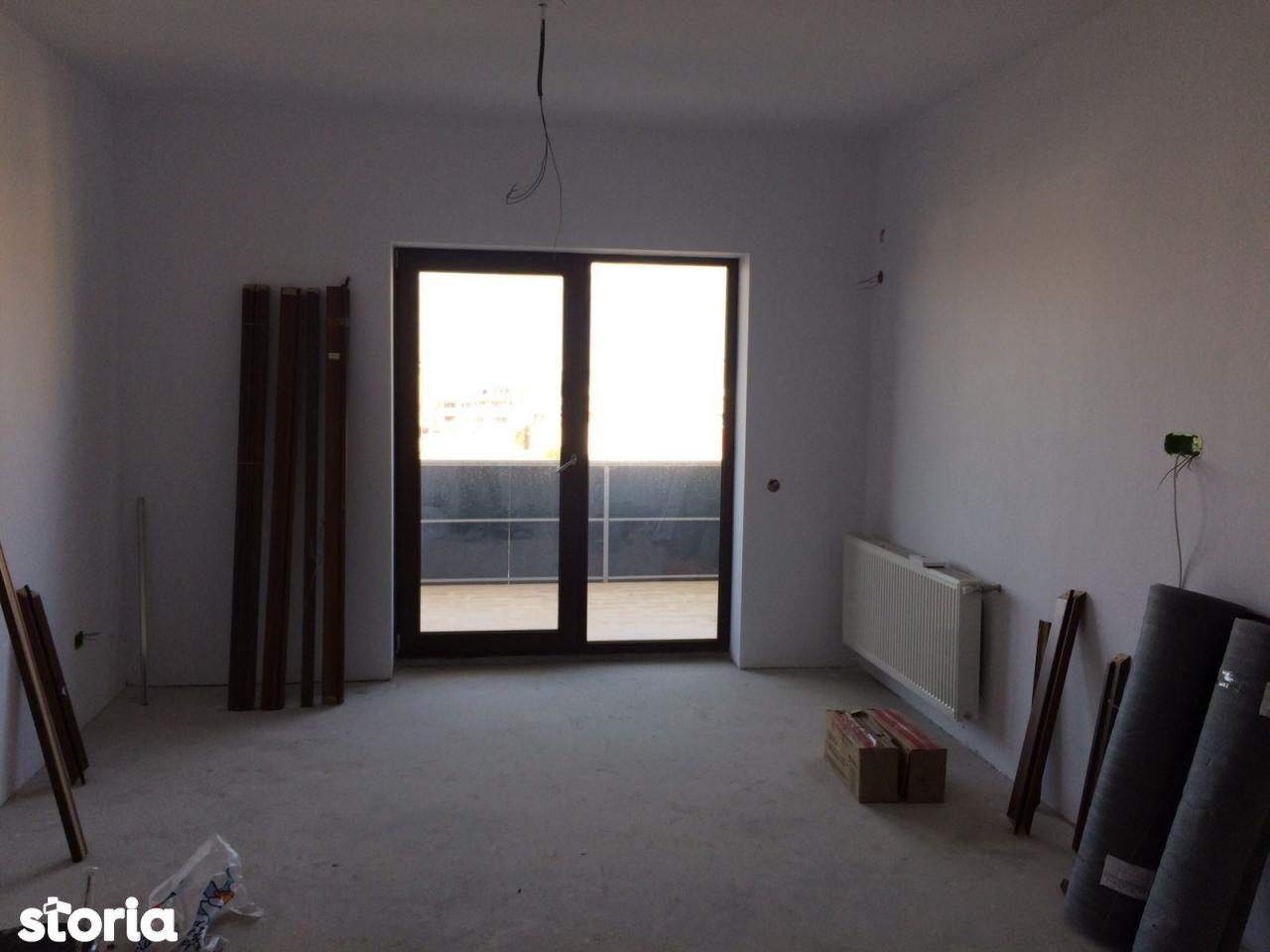 Apartament de vanzare, Bucuresti, Sectorul 3, Mihai Bravu - Foto 6
