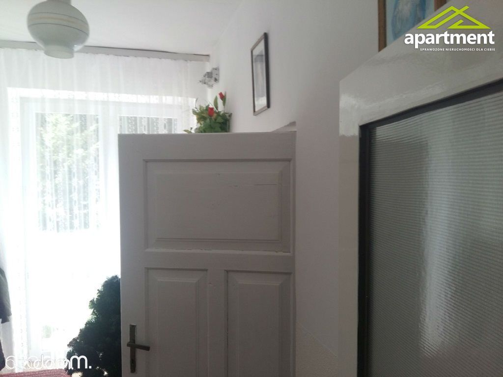Dom na sprzedaż, Olesno, dąbrowski, małopolskie - Foto 7