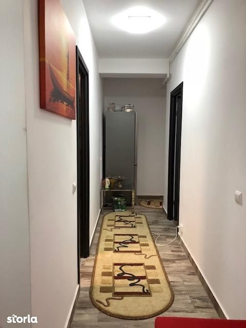 Apartament de vanzare, Ilfov (judet), Jilava - Foto 8