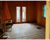 Casa de vanzare, Brașov (judet), Strada Valeriu Lucian Bologa - Foto 11