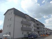 Apartament de vanzare, Ilfov (judet), Strada Crișul Repede - Foto 1