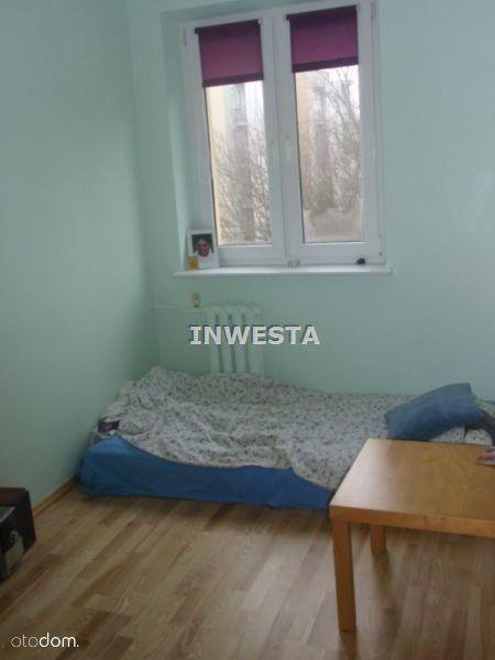 Mieszkanie na sprzedaż, Warszawa, Ursynów - Foto 4