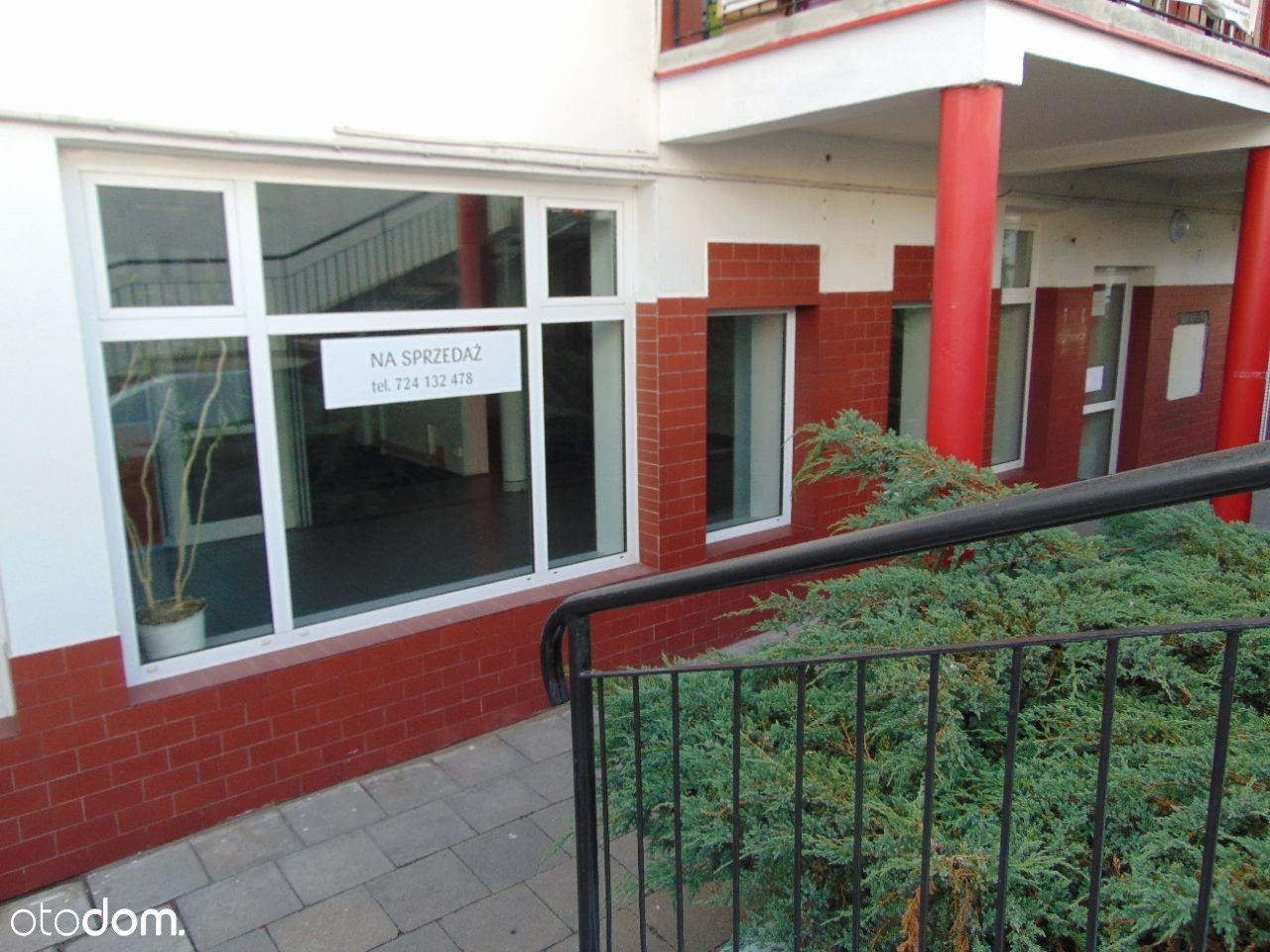 Lokal użytkowy na sprzedaż, Bydgoszcz, Osowa Góra - Foto 3