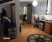 Apartament de vanzare, Cluj (judet), Strada Alexandru Sahia - Foto 9