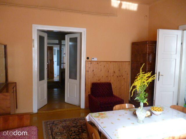 Dom na sprzedaż, Wąchock, starachowicki, świętokrzyskie - Foto 4