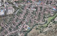 Apartament de vanzare, Sibiu, Turnisor - Foto 7