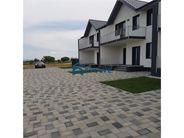 Casa de vanzare, Iași (judet), Strada Fermei - Foto 1