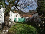 Casa de vanzare, Sibiu (judet), Şeica Mare - Foto 2