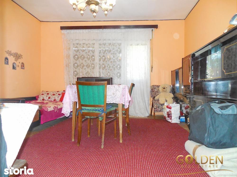Apartament de vanzare, Arad, Podgoria - Foto 1