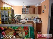 Mieszkanie na sprzedaż, Dąbrowa Nowogardzka, goleniowski, zachodniopomorskie - Foto 14
