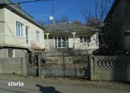 Casa de vanzare, Galați (judet), Toflea - Foto 1